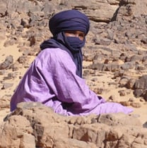 moussaayoub-algiers-tour-guide