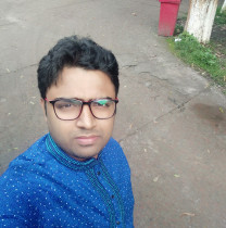 md.nahidkamal-tungi-tour-guide