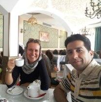 mohamadpaknezhad-isfahan-tour-guide