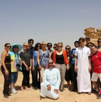 khalidkhafagy-jeddah-tour-guide