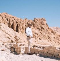 alisahbi-tozeur-tour-guide