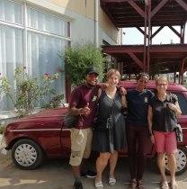 elodieetmanantsoaguidesmadagascar-antsirabe-tour-guide