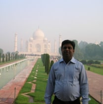 charanjeetsingh-jaipur-tour-guide