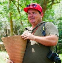 giovanniguerra-trinidad-tour-guide