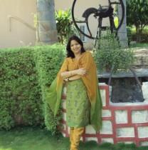 anuradhaagarwal-agra-tour-guide