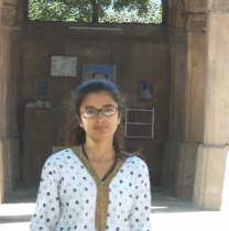 kaviraval-ahmedabad-tour-guide