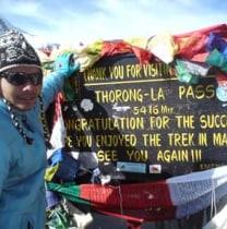 surajgurung-pokhara-tour-guide