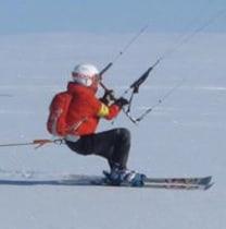 snowkiteangel-helsinki-tour-guide