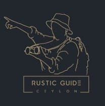 rustictourguide-colombo-tour-guide