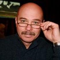 alexanderpudov-moscow-tour-guide