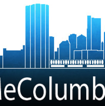 showmecolumbus-columbus(ohio)-tour-operator