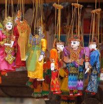 peerlessmandalay-mandalay-tour-guide