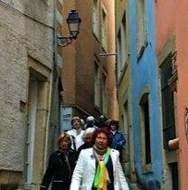 susanneromoth-trier-tour-guide