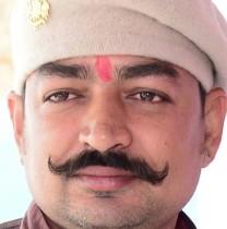 mansingh-jodhpur-tour-guide
