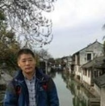 jackshen-beijing-tour-guide