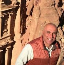 firasmesmar-amman-tour-guide