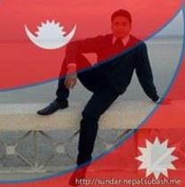 mdfiroj-khamismushayt-tour-guide