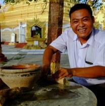 phose-mandalay-tour-guide