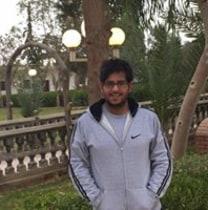 منصورالعنزي-riyadh-tour-guide