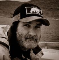 ricardolopezvalverde-narsaq-tour-guide