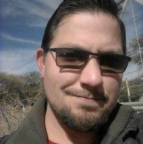 davidward-windhoek-tour-guide