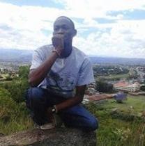 zeedynduati-masaimara-tour-guide