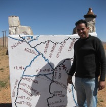 hardaouimourad-marrakech-tour-guide