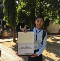 naychilin-mandalay-tour-guide