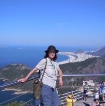 susannabamert-riodejaneiro-tour-guide