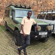 nsambarichard-kampala-tour-guide