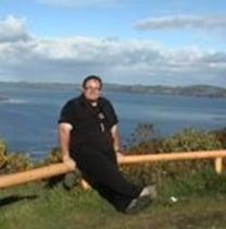 alexbriones-sanpedrodeatacama-tour-guide
