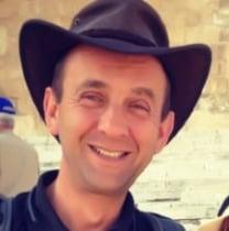 adrian(aryelev)weisberg-jerusalem-tour-guide