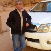husamsowi-amman-tour-guide