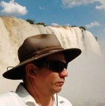lucasbraulioareco-iguazúnationalpark-tour-guide