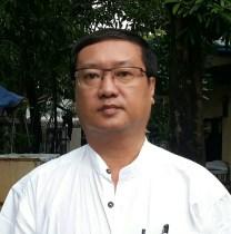 zayarlatt-yangon-tour-guide