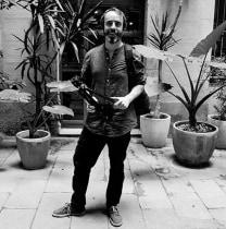 marcvidal-barcelona-tour-guide
