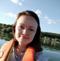 anastasiamikhailova-belgorod-tour-guide