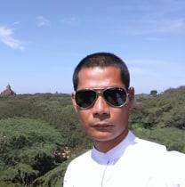 zinlinnhtike-bagan-tour-guide