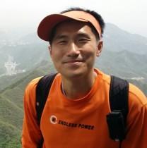 herbertlin-beijing-tour-guide