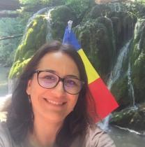 alinagiurgiu-transylvania-tour-guide