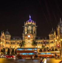 sahilkhan-mumbai-tour-guide