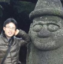 hanbyulandrewchung-seoul-tour-guide