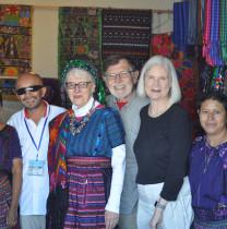 erwinrivasrevolorio-antiguaguatemala-tour-guide