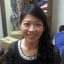 joyceyang-kualalumpur-tour-guide
