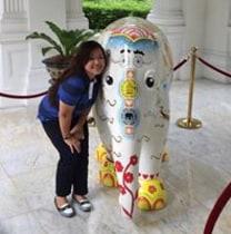 angelatan-singapore-tour-guide