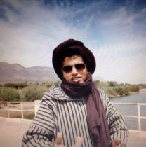 saidouyahia-ouarzazate-tour-guide