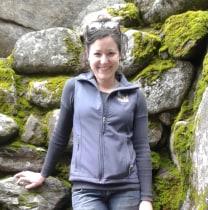 kristasimonic-sequoianationalpark-tour-guide