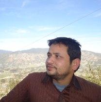 bijayrimal-kathmandu-tour-guide