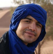 houssenouahmid-marrakech-tour-guide