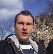 vladilie-bucharest-tour-guide